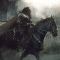 the king by darekzabrocki