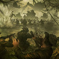 march of war 3 by darekzabrocki