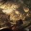 march of war 4 by darekzabrocki