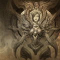 diabloiii book of tyrael by ruan_jia