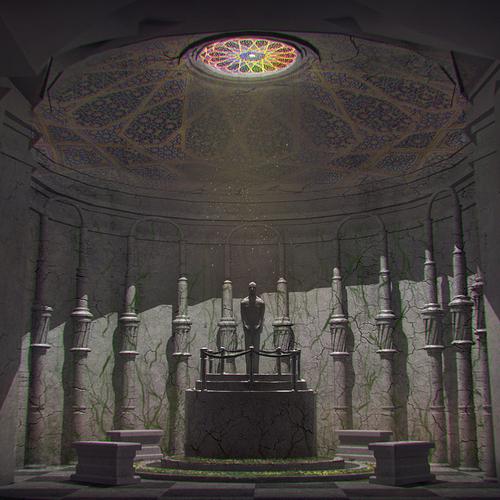 Funeral by othrandir