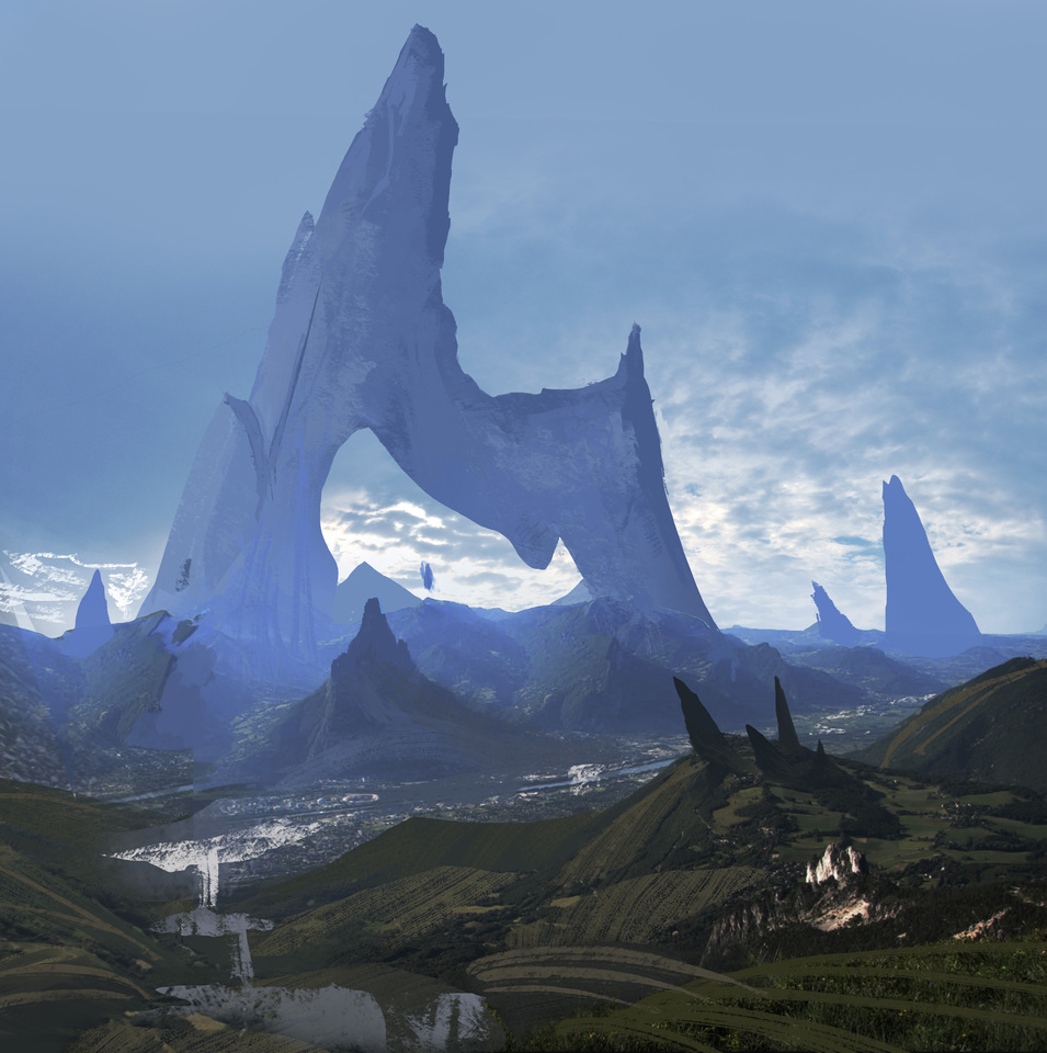 my home by tylerthull