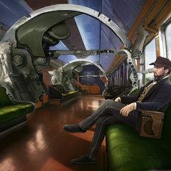 retro-train by efflam