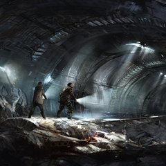 gulanee corridor 04 by frankhong