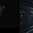 alien isolation trailer concepts 01 by maciej_kuciara