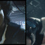 alien isolation trailer characters 01 by maciej_kuciara