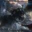 jupiter ascending 02 by maciej_kuciara