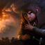 Thumb shhhh by pklklmike d4r2vk3