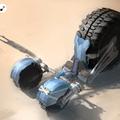 big wheel by viko