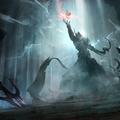diablo 3 reaper of souls fanart by tnounsy