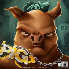 Display lrg portada pig