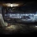 the raid by afigini