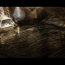 speed paint - black floor by afigini