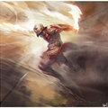 notion - kratos by afigini