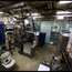 lab room by afigini
