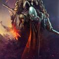 soul reaper by rawi