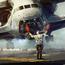 fly by dmitryvishnevsky
