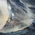 the doline dominion by samwhite