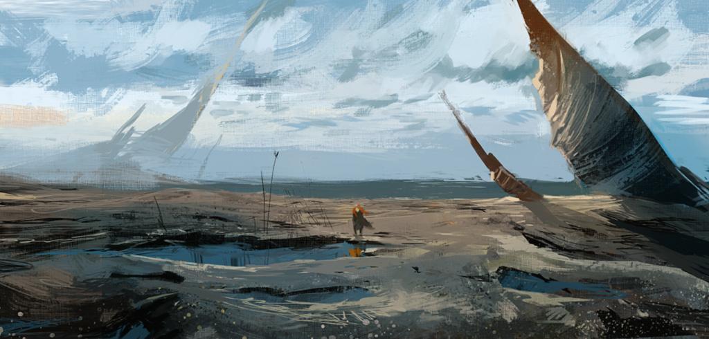 ashland by benamar