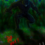 big bad wolf by zeek