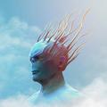 cumulus nimboid by simulacrum