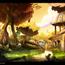 steampunk nature by sorinmandache