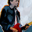 keith richards by chemamansilla