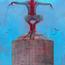 spider-man by chemamansilla