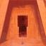 mars explorer 3 by chemamansilla