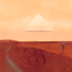 mars explorer 4 by chemamansilla