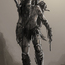 barbarian by antoniominu