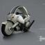 bulma scooter by jaydehei