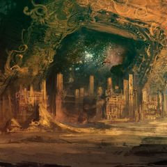 portal city by victor_hugo_harmatiuk