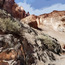 sharyn canyon by patfix
