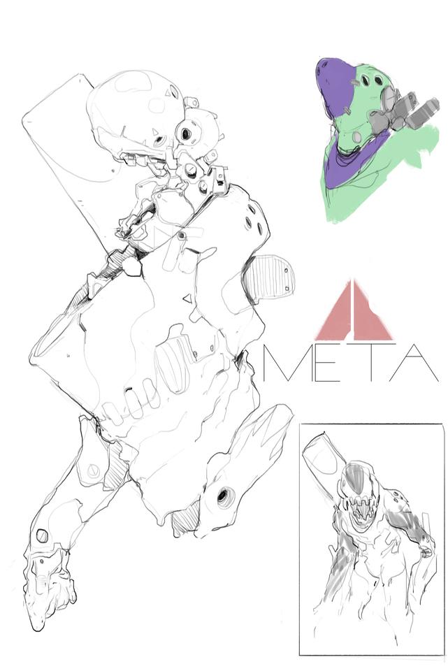 meta1 by thomas0000