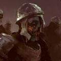 zombie general by victor_hugo_harmatiuk