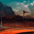 journey by erenarik