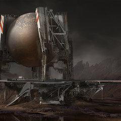 sphere by serg.soul