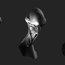 aliens challenge 6 brainstorm lighting by serg.soul