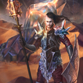 crystal protector by blewzen