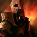scourge rage by victor_hugo_harmatiuk