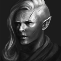inquisitor lavellan by eristhe