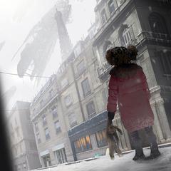 snowbringer by viko
