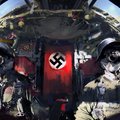 mech pilots by klauswittmann