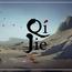 qijie by jaydehei