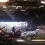 garage by conceptbound