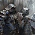 orcs by alexson