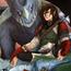 dragonrider by waystone