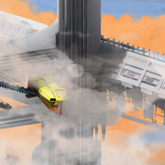 st 89 a departure by latzkovits