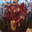 red leader by gregogr